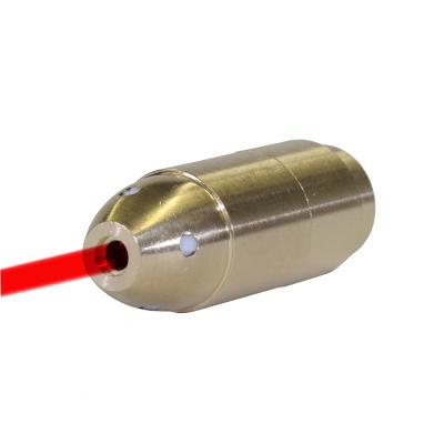 45 Laser